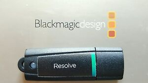 Where to buy Blackmagicdesign DaVinci Resolve 11