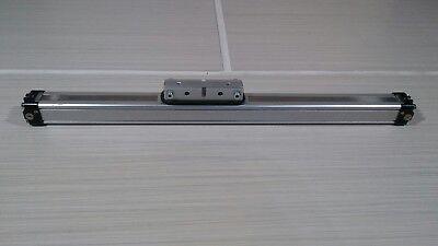 16-202020x10-bm Parker Pneumatic Rodless Cylinder