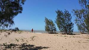 Townhouse Unit available for Rent Blacks Beach Mackay City Preview
