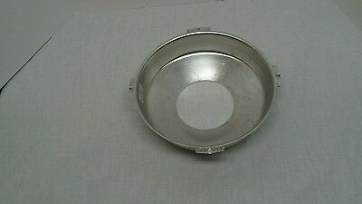 Kenmore indoor electric grill model number 182. 48369 replacement reflector pan