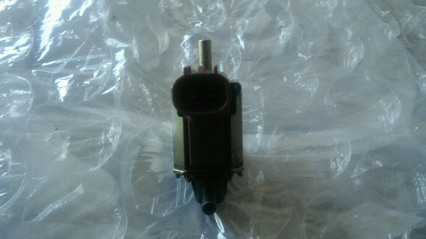 Used Mitsubishi Air Intake and Fuel Delivery Parts for Sale
