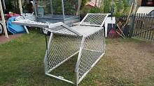 Dog Cage for Ute Seventeen Mile Rocks Brisbane South West Preview