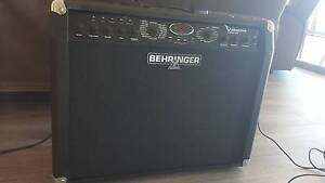 Behringer V-AMPIRE LX210 Guitar Combo Amp Inverell Inverell Area Preview