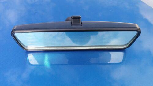 VW  GOLF MK4 PASSAT t5 Transporter camper Black Interior Rear View Mirror