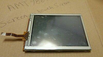 Trimble Tsc2 Amt98636 3.8 Inch Touch Screen Panel Glass Digitizer