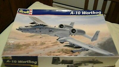 a10 warthog for sale  Shipping to Canada