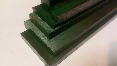 O-1 Tool Steel 12 X 1 X 10 Long Flat Stock  Great Price