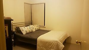 Room to rent. Short term Mount Pleasant Melville Area Preview