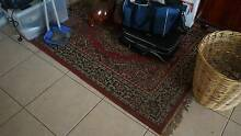 FLOOR CARPETS FOR SALE Bellmere Caboolture Area Preview