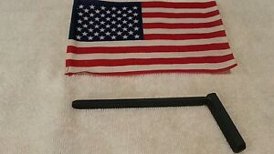 Cummins ISX Engine  Jake Brake shim    (Feeler Gauge) Tool== 7mm== USA