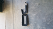 LH LX Torana taillight buckets Fulham West Torrens Area Preview
