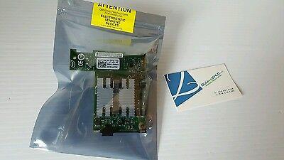 Dell Intel 4kt53 - X520 Mezzanine Card 10gb For Dell Poweredge Blades