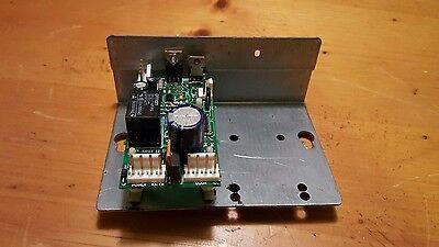 Used Cornelius 1044516 Voltage Regulator Assembly