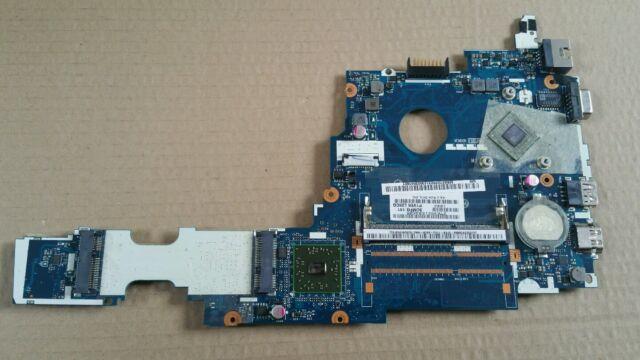Acer Aspire One 722 MOTHERBOARD LA-7071P  P1VE6
