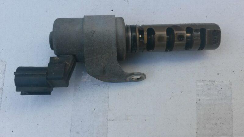lexus is200  oil cam control valve