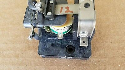 Eagle Signal Controls Relay 24 Volt Dc