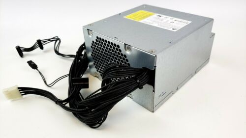 HP Z440 MT 525W Power Supply DPS-525AB-3 809054-001