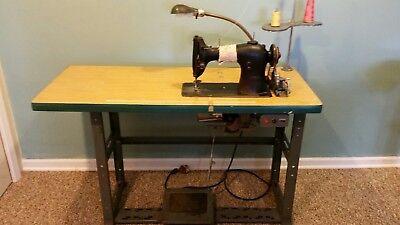 Sewing Machine Singer AD-574006