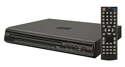 All Region Code Free Multi Zone DVD Player Divx/USB/AVI/MP3/VCD/CD