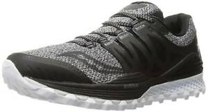 SAUCONY XODUS RUNNING SHOES