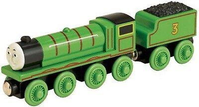 n | Thomas & seine Freunde | Thomas & Friends | Lokomotive (Thomas Bahn)