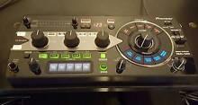 Pioneer RMX-1000 Remix Station DJ Mixer Black Cootamundra Cootamundra Area Preview