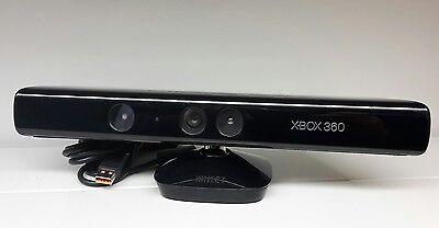 Microsoft Kinect Sensor Kamera für die XBOX 360 Bewegungssensor Kinekt