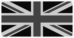 Union-Jack-British-Flag-Subdued-Decal-Sticker