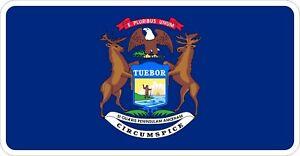 Michigan-State-Flag-Decal-Sticker