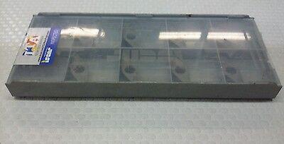9 Pcs Vcmt 332-14 Ic20 New Carbide Inserts Vcmt 160408-14