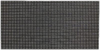 P5 Ph5 3264 Pixels Indoor Rgb Full Color Led Display Module Board Panel Screen