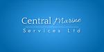 centralmarineservices