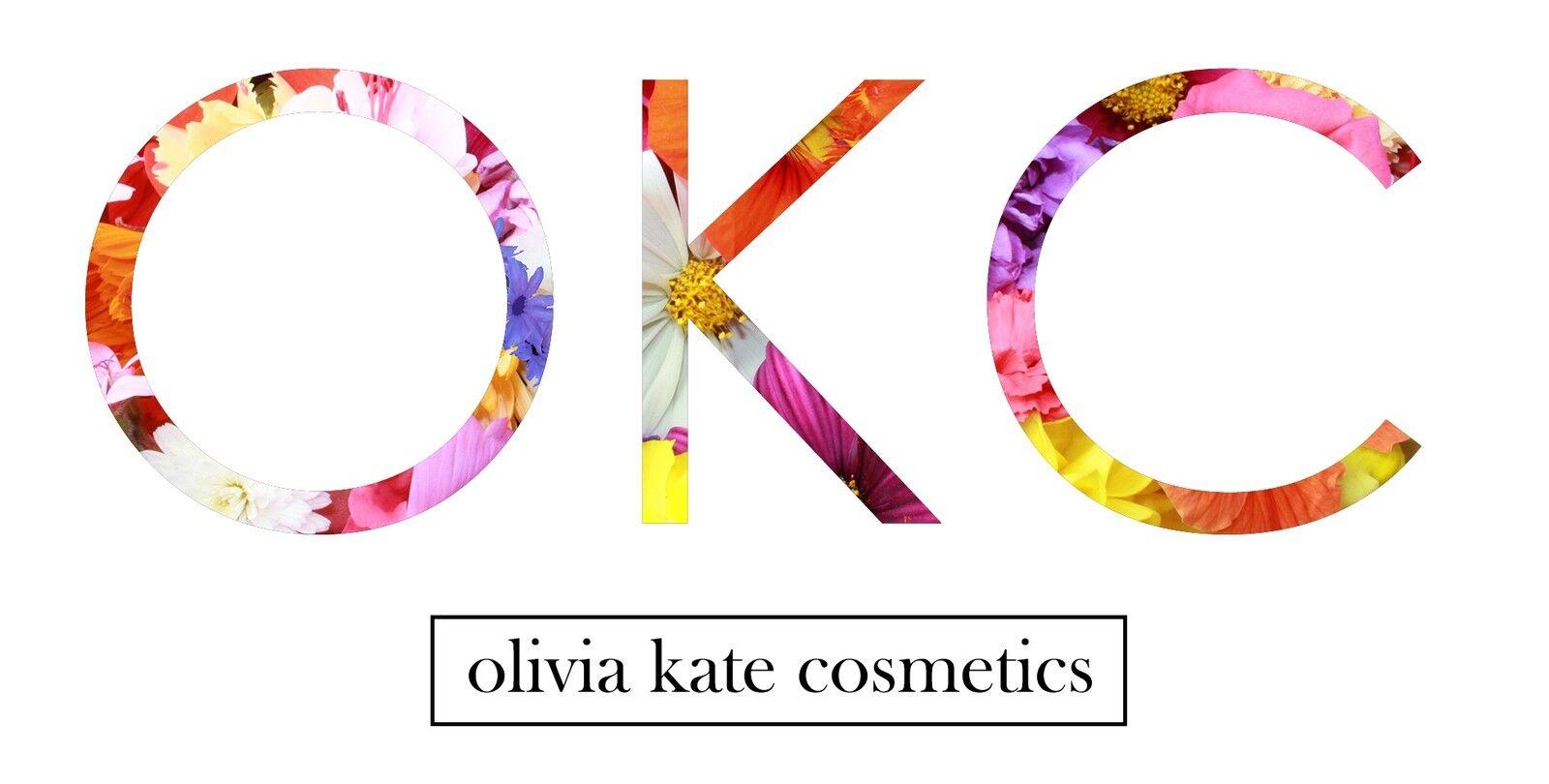 OK cosmetics
