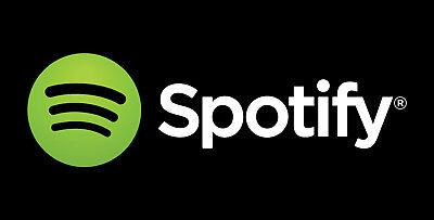 Spotify Premium 60 Days Legal Account Fast Delivery  Big News  Read Description