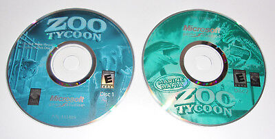 zoo tycoon complete for sale  Shipping to South Africa