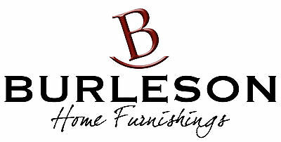 Burleson Home Furnishings