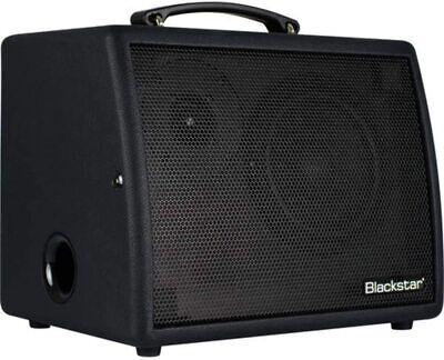 Blackstar Sonnet 60 Acoustic Guitar Amplifier with Mic Input / Bluetooth