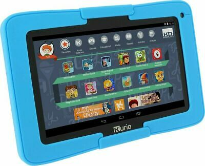 "Kurio Xtreme - Android Tablet for Kids Children - 7"" - 16GB - SAME DAY SHIPPING"