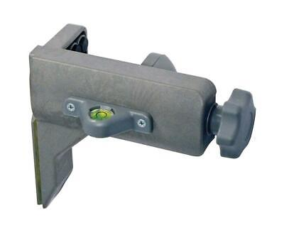 Spectra Precision Lasers Trimble C50 Rod Clamp For Cr600 Hr400 Hr500