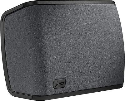 $48.99 - JAM - Rhythm Wireless Home Audio Speaker - Black