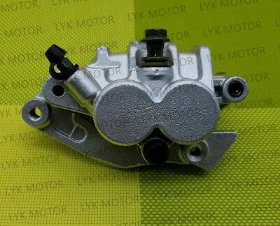 New Front Brake Caliper For Honda XR250R XR400R 1996-2004 XR600R 1988-2000