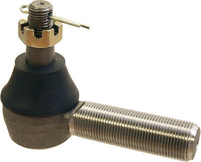 3116407r3 Tie Rod For International 385 495 684 685 695 784 884 885 Tractor