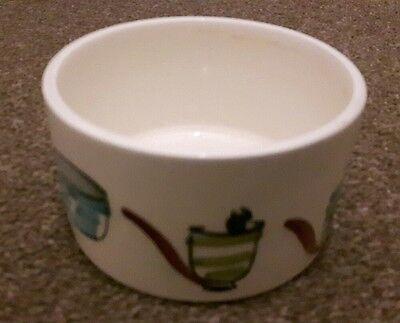 Vintage Tony Raymond Pottery Rammikin