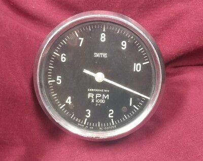 PULSE Engine Tachometer for Gasoline engine, PET-1100R