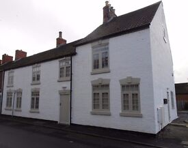 One bedroom Canal Road Road Worksop