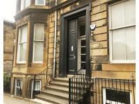 2 bedroom flat in West Regent Street, City Centre, Glasgow, G2 4DQ