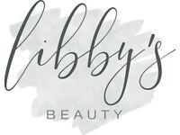 Libby's Beauty