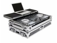 Workstation Flightcase Magma DJ-CONTROLLER WORKSTATION DDJ-SZ XXL
