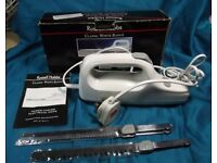 Russell Hobbs 'Power Carver' Electric Knife