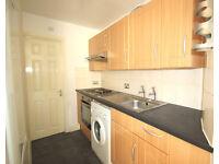 3 bedroom flat - EC2A - £1850 per month